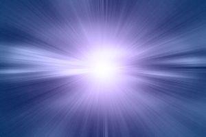 Flash blu