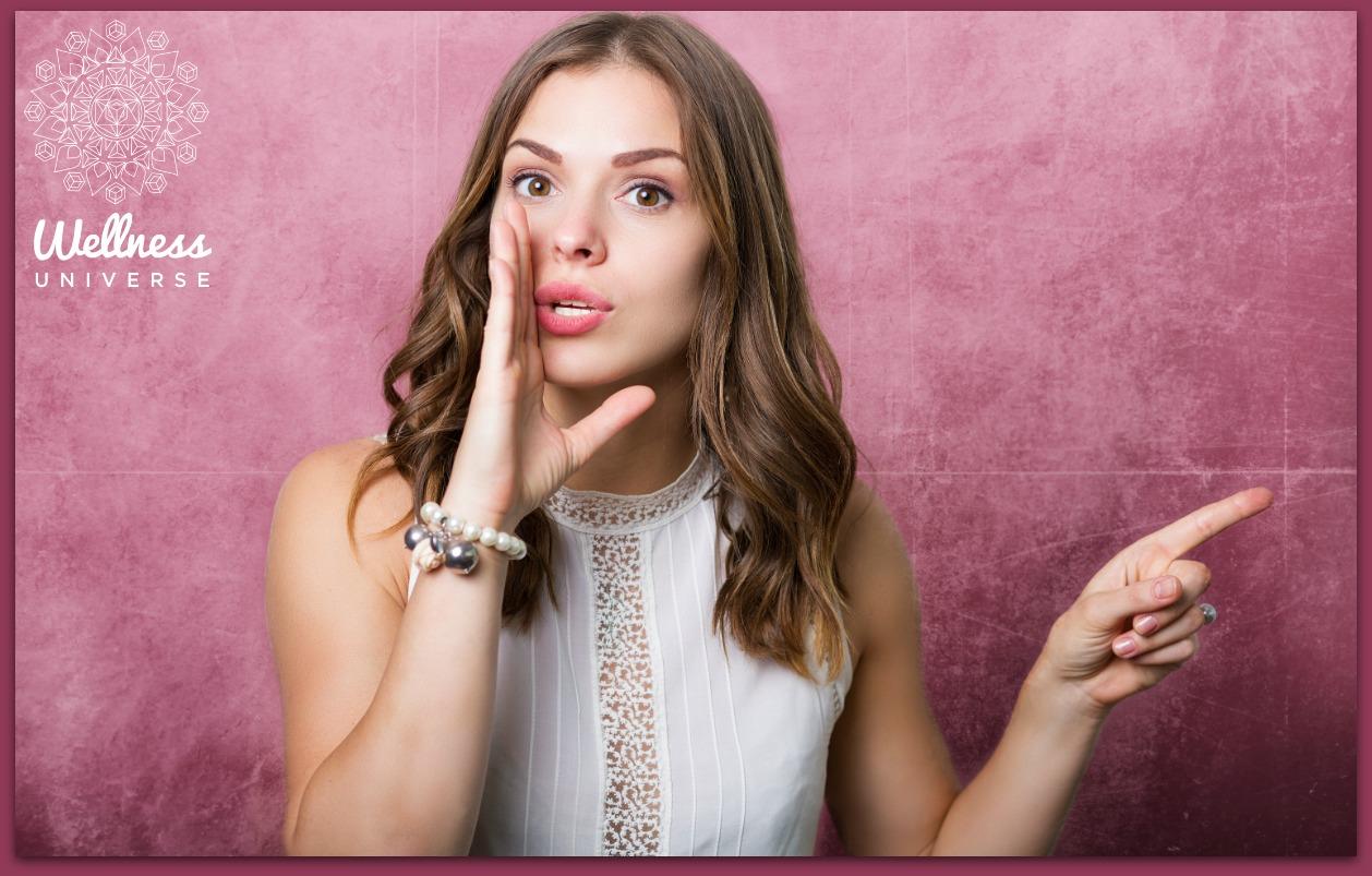 Meditation-Has-a-Secret-5-Questions-to-Consider-by-Ashley-Barnes-TheWellnessUniverse-WUVIP-Secret